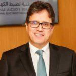 Abdellatif BARDACH