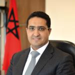 Mohammed GHAZALI