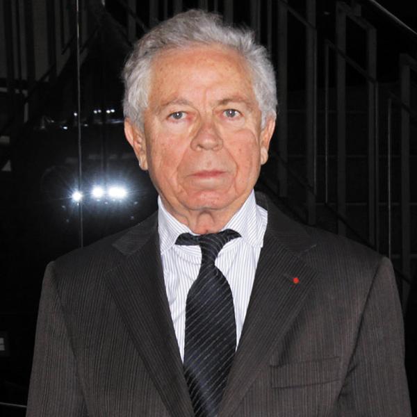 Hamid Benbrahim El Andaloussi