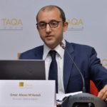 Omar ALAOUI Mhamdi