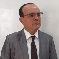 Ahmed BAZI