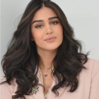 Fatima zohra KHALIFA