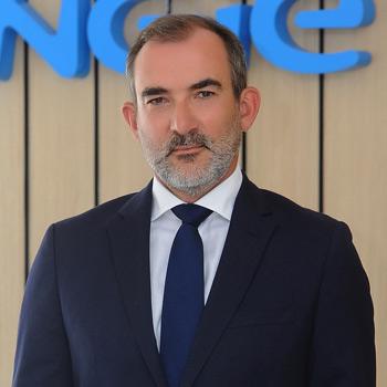 Philippe MIQUEL